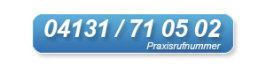 Telefonnummer Praxis für Körpertherapie